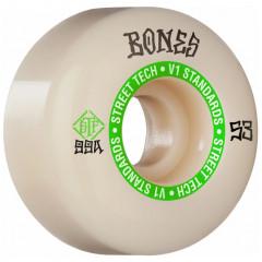 Колёса Bones Ninety-Nines STF V1