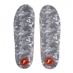 Стельки Footprint Gamechangers Lite Camo White