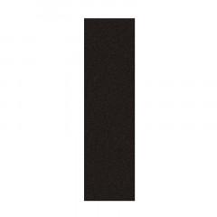 Шкурка Magamaev All Black