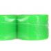 Колеса для скейтборда Eastcoast Acid Green 59mm