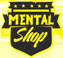 MentalShop Новороссийск